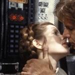 A galaktikustól a nyakatekertig – a tíz legemlékezetesebb csókjelenet