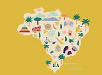 Boldogságatlasz 7. rész: Mit tanulhatunk az indiaiaktól?