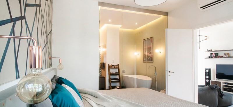 Nagyobb lakásba költözne a család? Mutatjuk a kéthiteles, kevesek által ismert megoldást