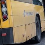 Fontos infó (nem csak) egyetemistáknak: a buszok menetrendje is változik a tavaszi szünetben