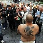 Börtönbe mennek a Hatvannégy Vármegye aktivistái az Erdélyben tervezett robbantás miatt