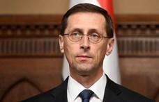 A pénzügyminiszter és a fideszes képviselők kihagyják a nyugdíjak késéséről szóló ülést