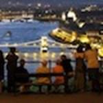 Valóra válik a turisták álma