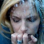 Tippek a téli depresszió leküzdéséhez