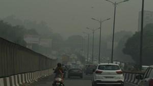 Akár 60 százalékkal is csökkenhet a légszennyezés a korlátozások miatt