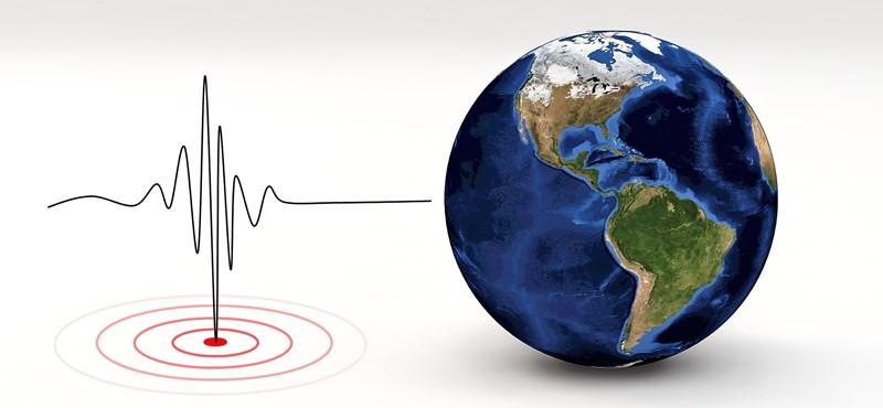 A tudósok sem értik: világszerte óraszerű ketyegéssel rengett a föld, mégsem érezte senki