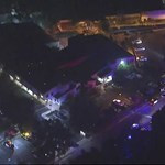Túlélte a Las Vegas-i mészárlást a kaliforniai lövöldözés egyik halálos áldozata