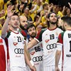 Kézilabda-vb: az olimpiai és az Afrika-bajnok vár a magyarokra