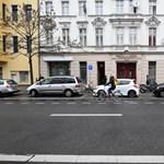 Befagyasztják a berlini albérletárakat