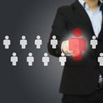 Most kell igazán körültekintően üzleti partnert választani