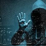 Pszichiátriai vizsgálatra küldik a csehek által Amerikának kiadott orosz hackert