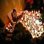 Balog Beáta: Ha eljön a nap, amikor nem kell meghalnia egy újságírónak sem