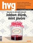 HVG 2014/42 hetilap