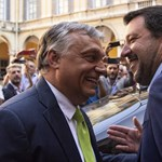Halálosan megfenyegették az Orbán hőse ellen vizsgálódó olasz ügyészt