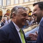 Krekó a Fülkében: Orbán nem lesz formáló erő Európában
