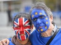 Egy jó hír a Brexitről: felkészült az EU a no deal esetére