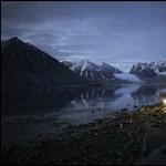 Aki lehozta a Holdat a Földre – Nagyítás-fotógaléria