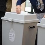Közölte a Republikon, hogyan képzeli a miniszterelnök-jelölt kiválasztását