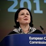 Tényleg tartani kell az EU-pénzek megvonásától, de csak 2020 után