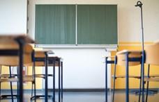 Közel 500 intézmény kért iskolaőröket
