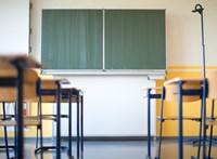 Hitelből épít iskolákat a magyar állam