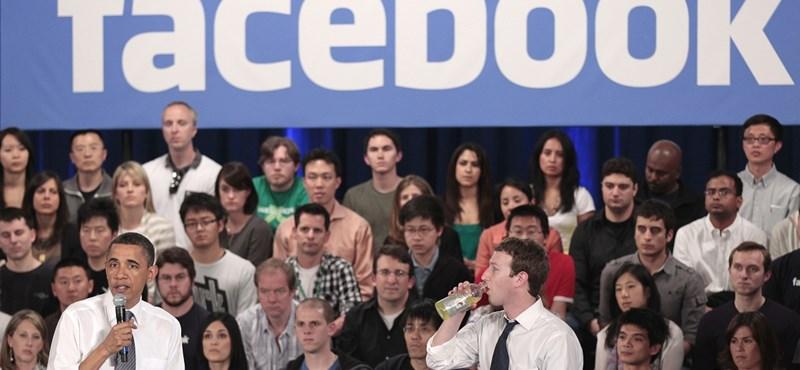 2011 legnagyobb facebookos átverései