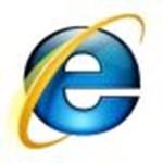 Böngészőháború –  erősödik az Explorer, hanyatlik a Firefox