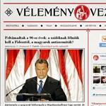Látszatmagyarsággal a Fidesz ellen