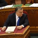 Az EKINT szerint nincs legitimációja az alkotmánymódosításnak