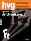 HVG 2014/06 hetilap