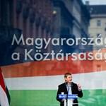 """Gyurcsány Orbánt bírálja: """"A húsvéti alkotmány pünkösdi királyság lesz"""""""
