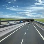 Óriás alagút épülhet Dániában