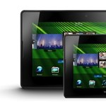 Elképesztő pénzeket költ a RIM az új BlackBerryk népszerűsítésére