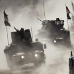 Terrortámadásokkal fenyegette meg az Iszlám Állam az Egyesült Államokat