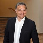 """Orbán a különadóról: """"minden puding próbája az evés"""""""