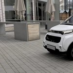 Zetta: jönnek az oroszok a világ legolcsóbb elektromos autójával