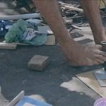Fából készít játékautókat ez a férfi, de hogyan! – videó