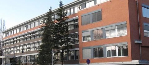 Újabb egyetemek kerülhetnek alapítványi fenntartásba