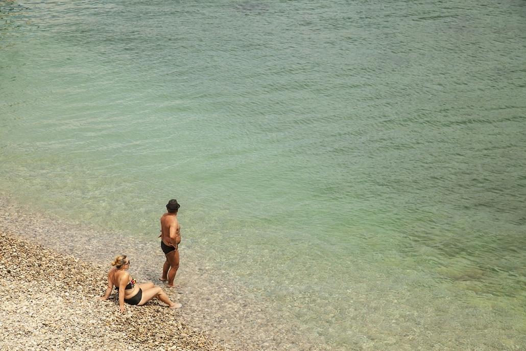NE használd_! - Photographer of the Year 2014 - 14 év alattiak versenye - 2. helyezett - Mlini, Horvátország - tpoty