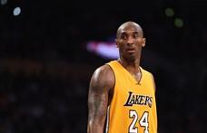 Kobe Bryant nemierőszak-ügyéről posztolt, felfüggesztették a Washington Post újságíróját