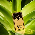 Zöldülő aranybefektetések
