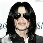 Itt lakott Michael Jackson, mielőtt meghalt
