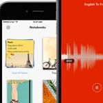Ha szokott a telefonján jegyzetelni, adjon egy esélyt ennek az ingyenes appnak