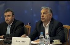 Válságkezelés helyett már gazdaságélénkítésben gondolkozik Orbán