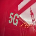 Indul az 5G-csata: Európában esnek egymásnak a kínai mobilgyártók