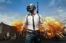 Itt a bejelentés: PlayStationre is megjelenik az utóbbi idők egyik legjobb játéka, a PUBG