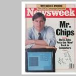 Valakinek megérte, hogy 13,5 milliót adjon egy Newsweek magazinért