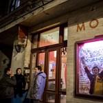 Ingyenes mozizást szerveznek fiataloknak Budapesten