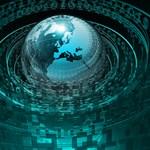 Ultragyors üvegszálas internet: lehagytuk a legnagyobb nyugati országokat