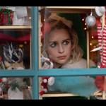 Beköszöntött az ősz – kijött az első karácsonyi film előzetese